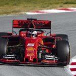 GP di Spagna: analisi tecnica del gran premio di Spagna dalle cinque doppiette Mercedes a una Ferrari molto più opaca del solito