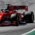 Formula Uno: test di Barcellona – l'analisi tecnica – Due giorni di test sono bastati per capire le difficoltà di Ferrari? – gran premio di Monaco – tutti i dettagli di Monte carlo – Orari e dirette