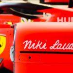 Formula 1: Gran premio di Monaco – tutti i dettagli del circuito e i risultati delle prove libere