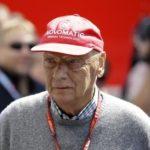 Formula 1 in lutto: Addio a Niki Lauda – aveva 70 anni il tre volte campione del mondo