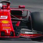 F1   GP Austria – tutti i dettagli del circuito – orari e diretta del GP di Austria.