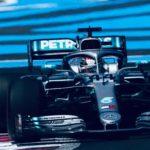 F1  GP di Francia, come sono andate le qualifiche? Pole di Hamilton – male la Ferrari – settimo Vettel