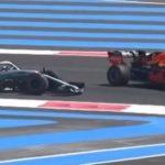 F1  GP di Francia – come sono andate le prove libere 1 e 2? Respinta la richiesta di Ferrari – Hamilton sotto investigazione
