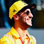 Daniel Ricciardo non si sente pronto per il rinnovo con Renault