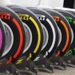 F1 GP Germania| Comunicata la scelta delle mescole Pirelli per Hockenheim