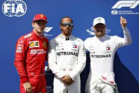 F1 mercato piloti 2020