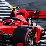 Prove libere Silverstone: Analisi tecnica – buone le Mercedes