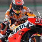 MotoGP Brno: tutti i dettagli e gli orari