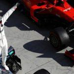 F1 Ungheria: Vince Hamilton, secondo Verstappen terzo Vettel – l'analisi