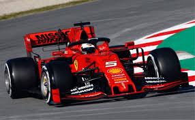GP di Belgio