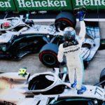 F1 GP Giappone – e la sicurezza? Multa alla Ferrari