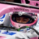 F1 GP del Messico: Tutto il programma  – orari e diretta