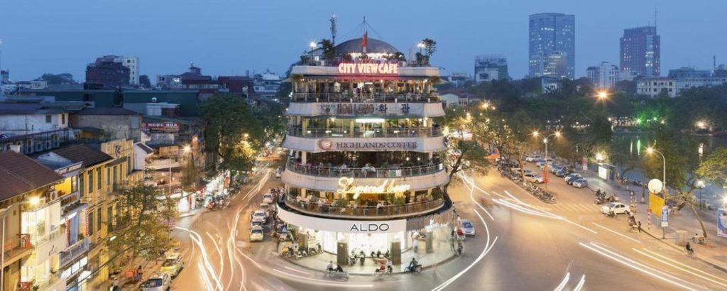 F1 GP Vietnam