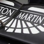 Formula 1 2021, spunta l'ipotesi Aston Martin