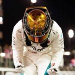 Hamilton e la telefonata di Max Verstappen alla Mercedes…