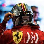 F1 2020: un altro anno difficile per la Ferrari?