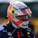 F1 GP Silverstone LIVE |Testacoda per Vettel, Max Verstappen Vince! 2° Hamilton, 3° Bottas!  4° Leclerc e 12° Vettel