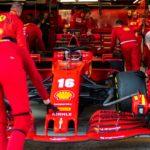 F1 Gara Sprint il sabato: Giovedì il voto, cosa cambierebbe?