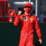 F1 GP Spagna 2020: Orari e diretta Sky e Tv8
