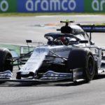 F1| Pierre Gasly vince il GP d'Italia| Ritiro per Vettel e Leclerc, penalizzato Hamilton