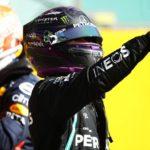 F1 2020| GP di Toscana Ferrari 1000 – Vince Lewis Hamilton! 2° Bottas, 3° Albon!