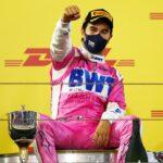 F1: Il GP del Portogallo nel calendario del 2021!!!
