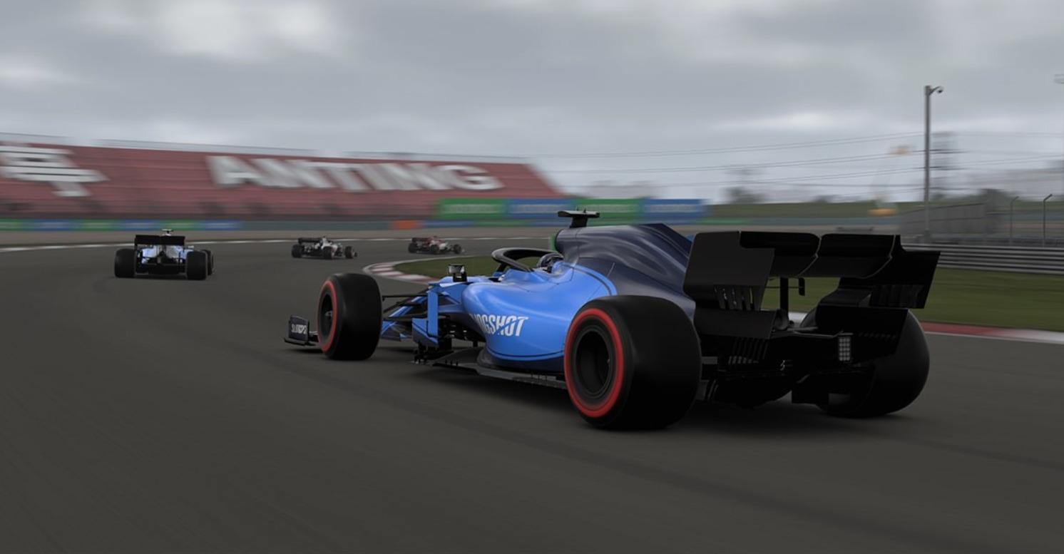 F1 2021: Tutte le novità per PS4, PS5, PC e Xbox | Formula ...