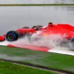 F1: GP di Turchia a rischio, spunta l'ipotesi di una doppia gara in Austria