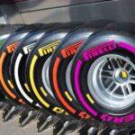 F1, nascono altri sospetti: Chi controlla la pressione del secondo treno di gomme?