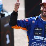 F1 GP Italia 2021 LIVE: Daniel Ricciardo vince a Monza! Clamoroso incidente tra Hamilton e Verstappen!