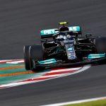 F1 GP Turchia 2021 LIVE: Vince Bottas, fuori dal podio Leclerc