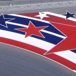 F1 GP Stati Uniti 2021, gli orari di Sky e TV8